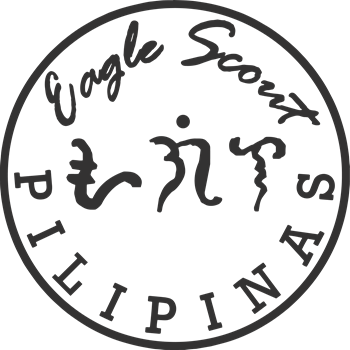 AGILAPILIPINAS (AGILAS) Eagle Scouts Philippines Website